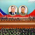 「北朝鮮にリアルな危険はない」と言った共産党の本質